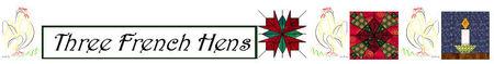 Etsy_banner_christmas_2007_3