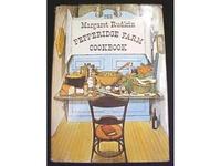 Pepperidge_farm_cookbook_1970