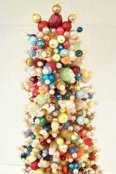 11_07_beaded_christmas_tree_marymod