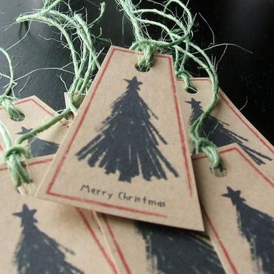 11_07_silhouette_christmas_treet__4