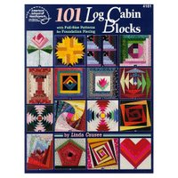 12_07_101_log_cabin_blocks_61s0dgds