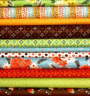 12_07_fabric_1_2