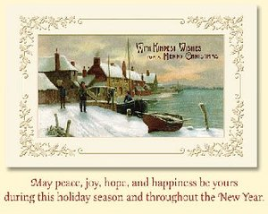 04_holiday_harbour_card