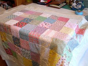 12_07_fabrics_02_quilt_02
