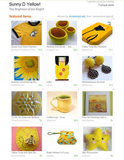 01_21_08_sunny_d_yellow_by_accessor